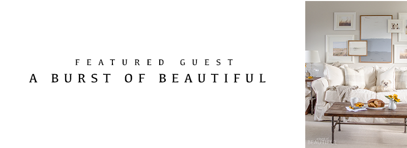 featured-guest